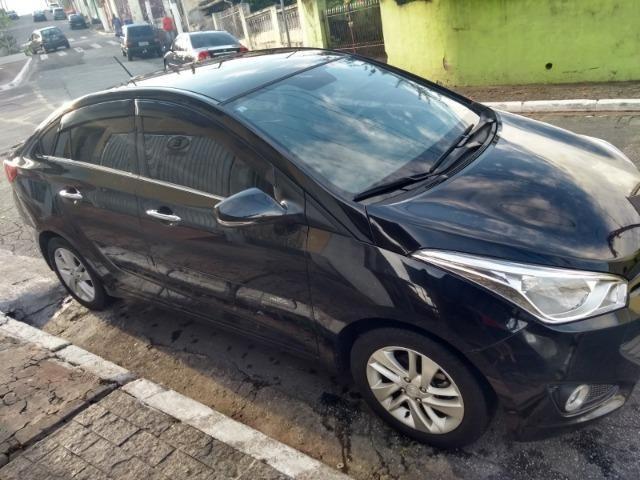 Hyundai HB20S 1.6 Premium - Foto 5