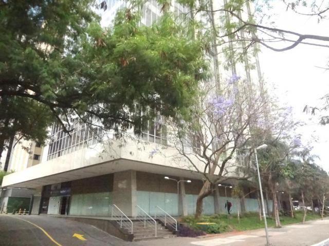 Loja em térreo de edifício para alugar, 120 m² por r$ 3.000,00/mês - jardim paulistano - s - Foto 20