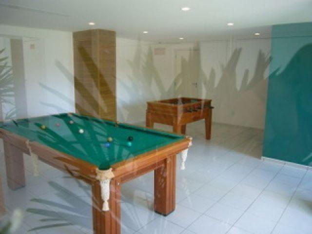 Apartamento de 2 quartos com 57 m2, Sun Towers - R$170.000,00 - Foto 12