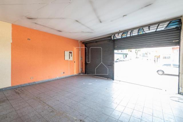 Loja comercial para alugar em Saúde, São paulo cod:SA051755 - Foto 2
