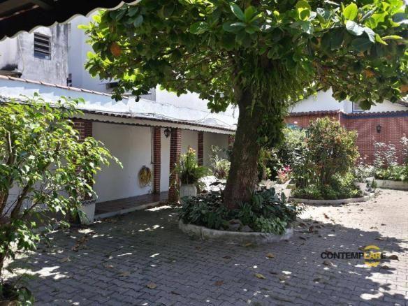 Terreno à venda, 1238 m² por r$ 5.600.000,00 - centro - são vicente/sp - Foto 9