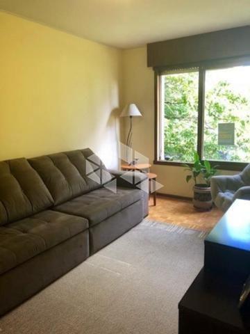 Apartamento para alugar com 2 dormitórios em , cod:I-023615 - Foto 2