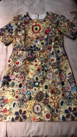 Vestido importado - Foto 2