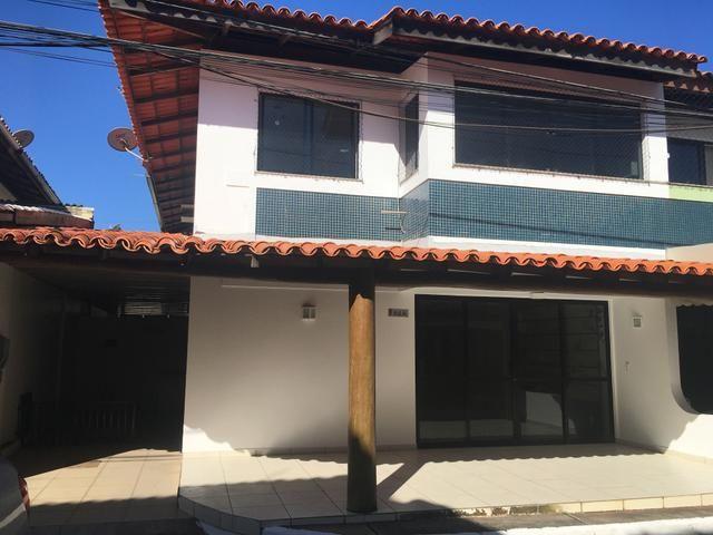 Casa 3/4 condomínio ! Piata-salvador - Foto 2