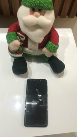 ZenFone 5 Selfie apenas VENDA