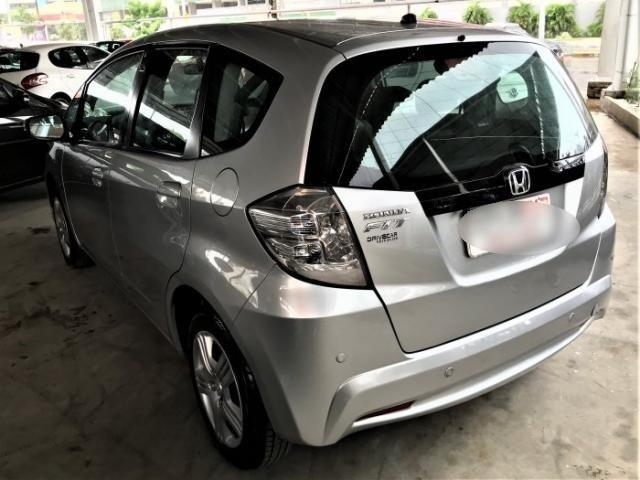Honda Fit 2014/2014 cx manual - preço para vender logo - Foto 6
