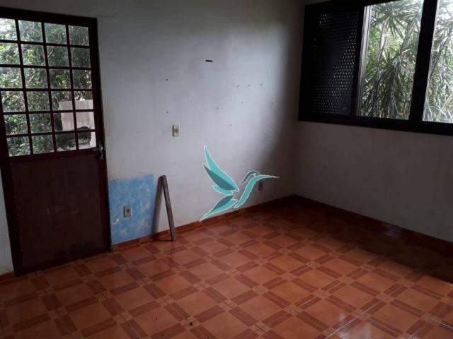 Casa residencial à venda, colina verde, londrina. - Foto 15