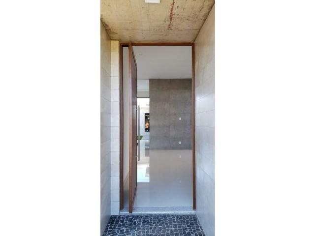 Casa à venda com 3 dormitórios em Condomínio buona vita, Araraquara cod:244 - Foto 11