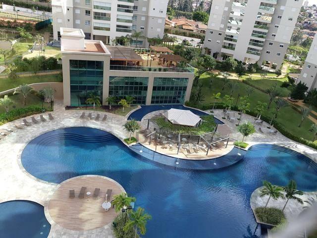 Apartamento com 3 dormitórios à venda, 92 m² por r$ 859.000,00 - fazenda são quirino - cam - Foto 13
