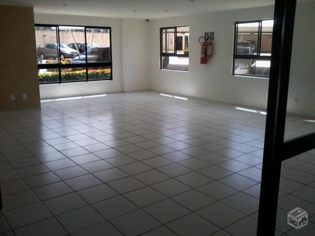 Apartamento de 2 quartos com 57 m2, Sun Towers - R$170.000,00 - Foto 8