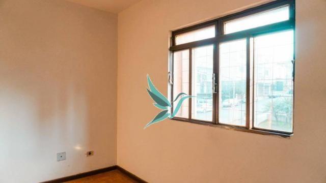 Apartamento na região central - r$ 950,00 - Foto 12
