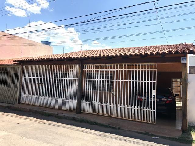 Vendo linda casa na Ceilandia - Foto 5