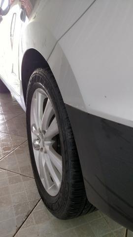 Hyundai IX35 2.0 16V Flex 4P Aut com apenas 43 mil km rodados, Conservadíssimo - Foto 19