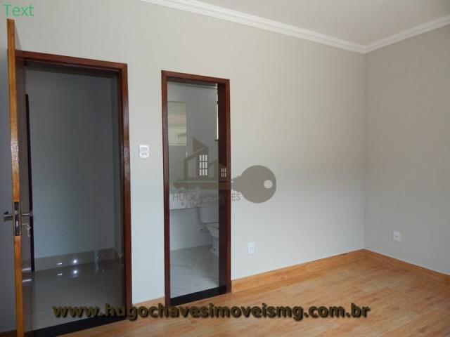 Apartamento à venda com 3 dormitórios em Santa matilde, Conselheiro lafaiete cod:2109 - Foto 7