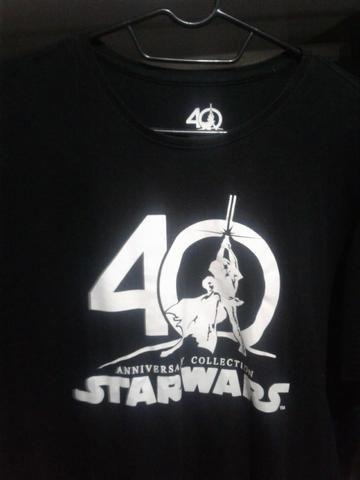 Camisas Star Wars - Foto 3