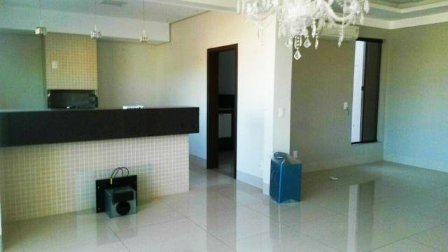 Lindo apartamento no coração do Jd. Maringá - Foto 7