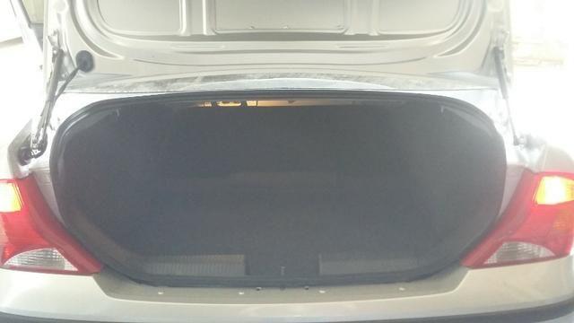 Focus Ghia sedan automático com teto solar - Foto 15