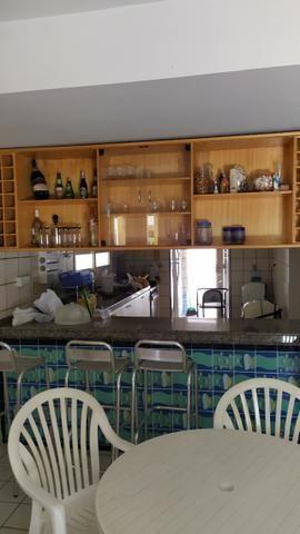 Aluga-se para temporada, casa em condomínio Porto Nassau ( Praia de Maria Farinha) - Foto 18