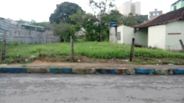 Terreno no centro do PQ Independência - Foto 4