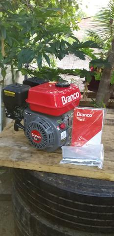 Vendo motor 5,5 - Foto 3