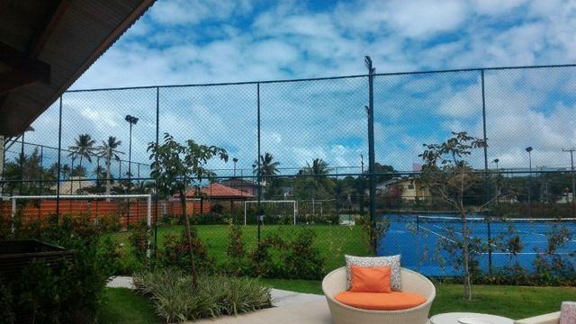 JR18- Lindo bangalô 4 quartos , 4 suites ,oka beach - Foto 10