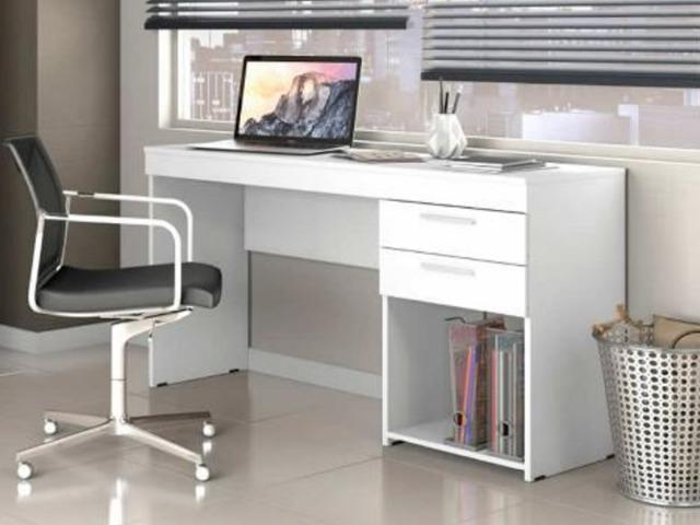 Mesa Office