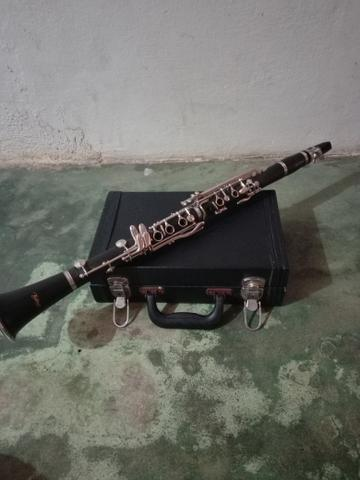 Clarinete Waldemar - Foto 6
