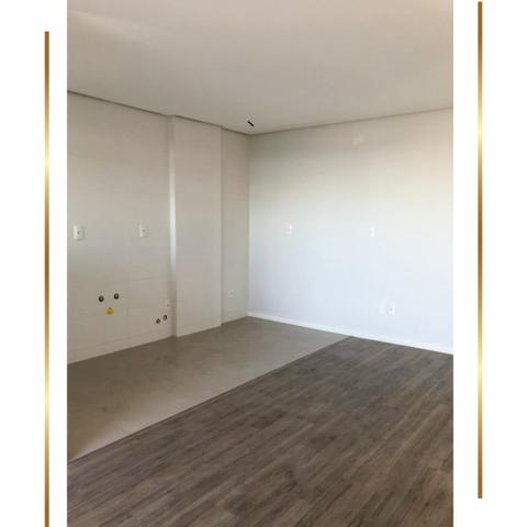 Apartamento 3 dormitórios - Foto 8