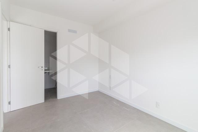Apartamento para alugar com 1 dormitórios em , cod:I-023408 - Foto 16