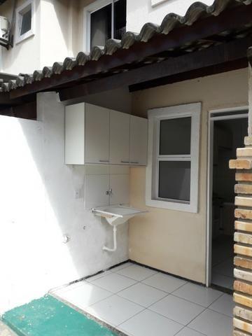 Casa Duplex 3 suítes em Aquiraz - Foto 6
