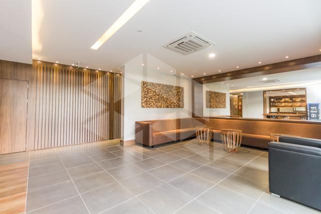 Apartamento para alugar com 1 dormitórios em , cod:I-023410 - Foto 20