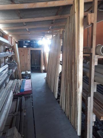 Loja material de construção - Foto 20