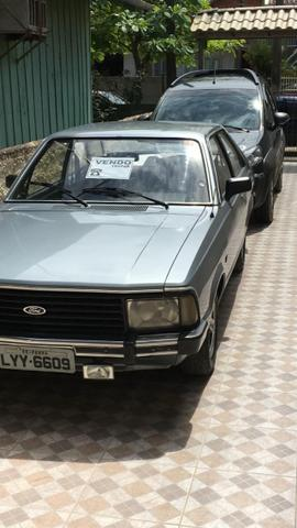 Ford Corcel 02 1982 - Foto 6