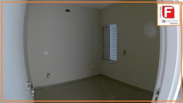 Casa à venda com 3 dormitórios em Itapoá, Itapoá cod:2206 - Foto 18