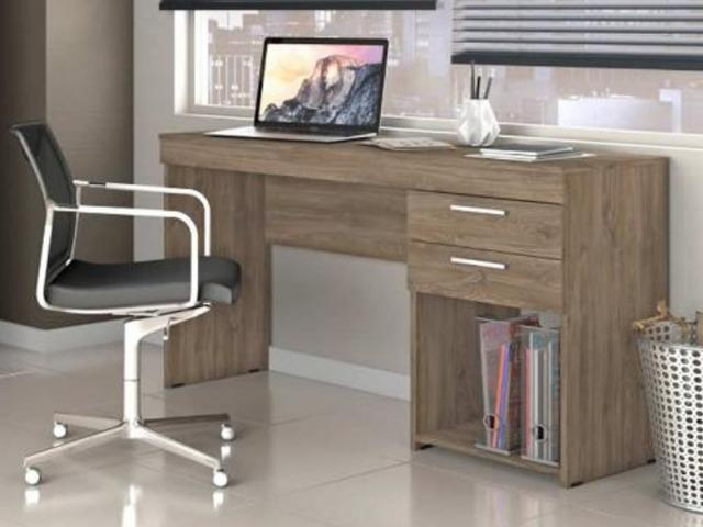 Mesa Office - Foto 3