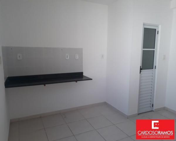 Casa de condomínio à venda com 5 dormitórios em Stella maris, Salvador cod:CA00726 - Foto 15