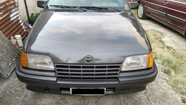 Chevrolet Kadett Ipanema - Foto 4