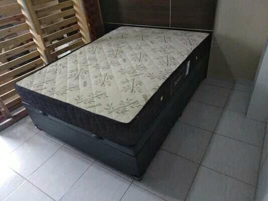 Feirão de móveis e estofados - Foto 3