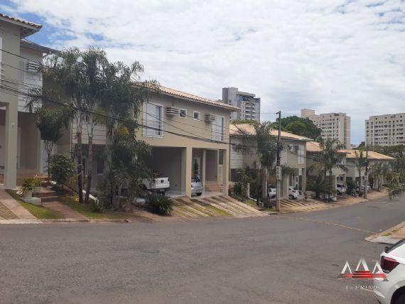Casa para alugar com 4 dormitórios em Porto, Cuiabá cod:701 - Foto 3