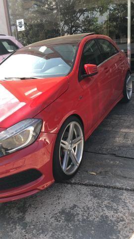 Mercedes A250 Sport - Foto 2