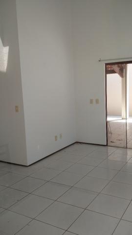 Alugo Casa em Condomínio Fechado - Lagoa Redonda - Foto 12