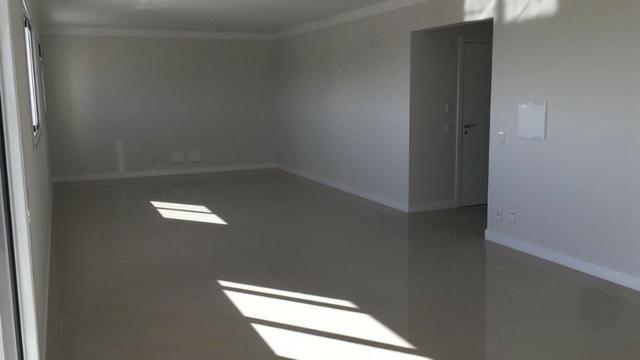 Apartamento loc alto padrão - Foto 8