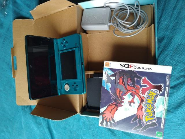 Nintendo 3ds - Foto 3