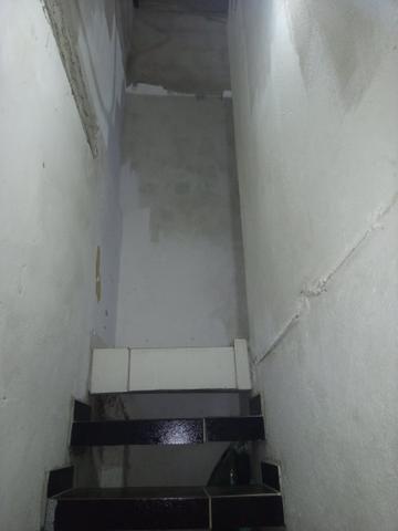 Alugo casa no alto do refúgio 700.00 - Foto 17