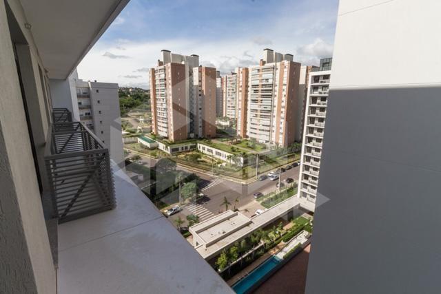 Apartamento para alugar com 1 dormitórios em , cod:I-023410 - Foto 6