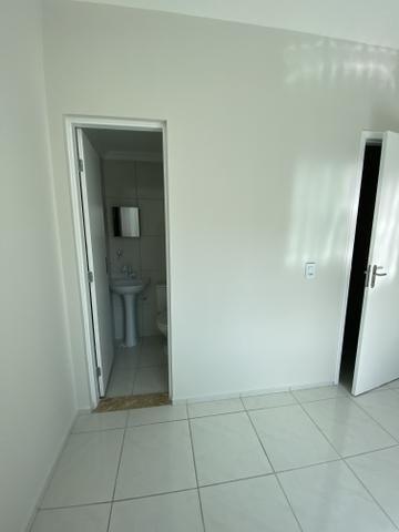 Alugo Apartamentos - Foto 17