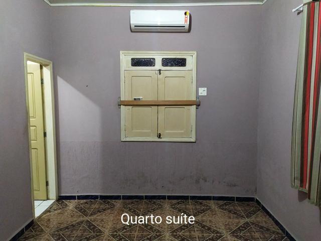 Casa no Geraldo Fleming com ponto comercial - Foto 2