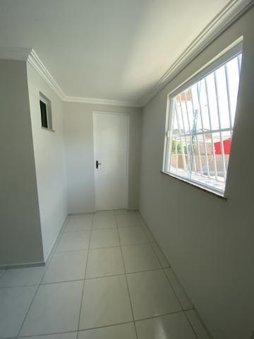 Alugo Apartamentos - Foto 8