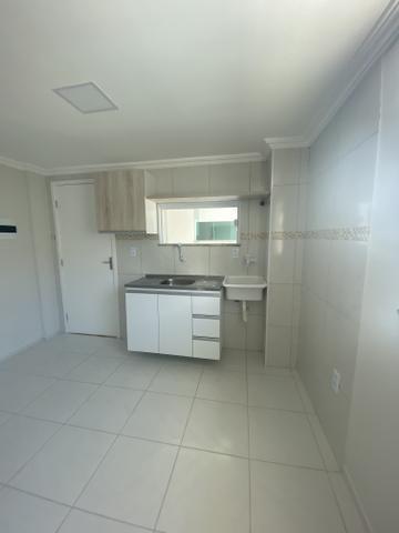 Alugo Apartamentos - Foto 4