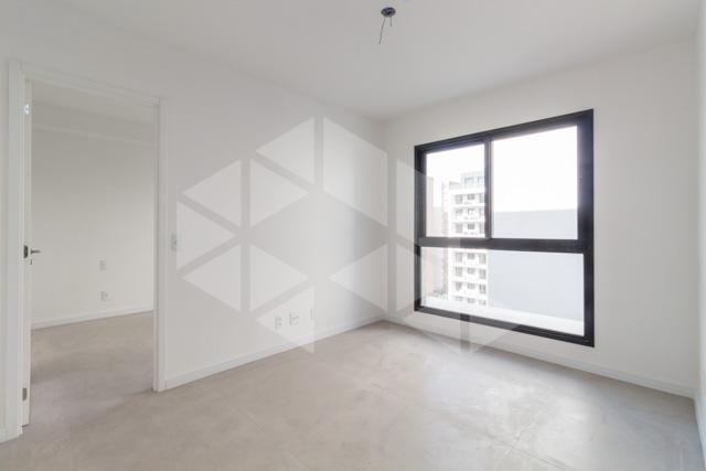 Apartamento para alugar com 1 dormitórios em , cod:I-023410 - Foto 2